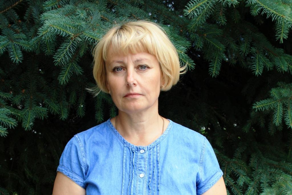 Ильчук О.С.